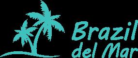 Brazil Del Mar